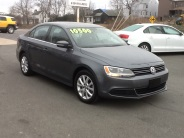 for sale 2014 VW Jetta SE Connectivity