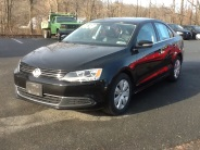 for sale 2013 VW Jetta SE