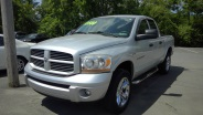 for sale 2006 Dodge Ram 1500 Sport