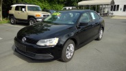 for sale 2014 VW Jetta