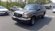 for sale 2005 Ford Ranger XTL
