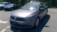for sale 2016 VW Jetta S