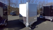 for sale 2020 NitroTrailers NC7X12