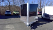 for sale 2020 Nitro Trailers NC7X10