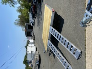 for sale Nitro Trailers ATV 7 X 10